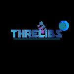 THRELIBS LOGO 1